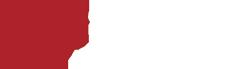 logo-cpbn-footer